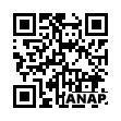 QRコード https://www.anapnet.com/item/243159