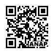 QRコード https://www.anapnet.com/item/256803