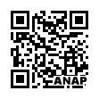 QRコード https://www.anapnet.com/item/258395