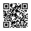 QRコード https://www.anapnet.com/item/249117