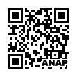 QRコード https://www.anapnet.com/item/262367
