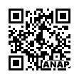QRコード https://www.anapnet.com/item/251126