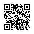 QRコード https://www.anapnet.com/item/252047