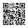 QRコード https://www.anapnet.com/item/240412