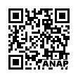 QRコード https://www.anapnet.com/item/251404