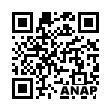 QRコード https://www.anapnet.com/item/258110