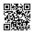 QRコード https://www.anapnet.com/item/254897