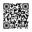 QRコード https://www.anapnet.com/item/252473