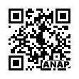 QRコード https://www.anapnet.com/item/254336