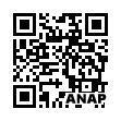 QRコード https://www.anapnet.com/item/245417