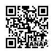 QRコード https://www.anapnet.com/item/260255