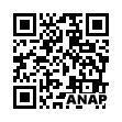 QRコード https://www.anapnet.com/item/250900