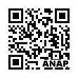 QRコード https://www.anapnet.com/item/258196