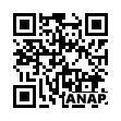 QRコード https://www.anapnet.com/item/252183