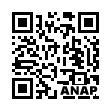 QRコード https://www.anapnet.com/item/257912