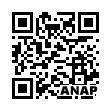 QRコード https://www.anapnet.com/item/263248