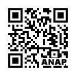 QRコード https://www.anapnet.com/item/265309