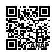 QRコード https://www.anapnet.com/item/260728