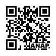 QRコード https://www.anapnet.com/item/254994