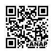 QRコード https://www.anapnet.com/item/249375