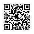QRコード https://www.anapnet.com/item/258268
