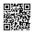 QRコード https://www.anapnet.com/item/262550