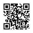 QRコード https://www.anapnet.com/item/247307