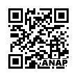 QRコード https://www.anapnet.com/item/253419