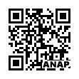 QRコード https://www.anapnet.com/item/248612