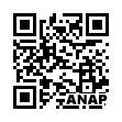 QRコード https://www.anapnet.com/item/262180