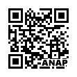 QRコード https://www.anapnet.com/item/259991