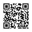 QRコード https://www.anapnet.com/item/257385