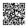 QRコード https://www.anapnet.com/item/243160