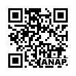 QRコード https://www.anapnet.com/item/245582