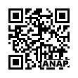 QRコード https://www.anapnet.com/item/263477