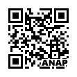 QRコード https://www.anapnet.com/item/254815
