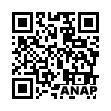 QRコード https://www.anapnet.com/item/249840