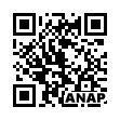 QRコード https://www.anapnet.com/item/247713