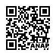 QRコード https://www.anapnet.com/item/254370