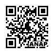 QRコード https://www.anapnet.com/item/258369