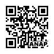 QRコード https://www.anapnet.com/item/262959