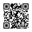 QRコード https://www.anapnet.com/item/254179