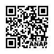 QRコード https://www.anapnet.com/item/253572