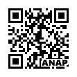 QRコード https://www.anapnet.com/item/253527