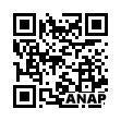 QRコード https://www.anapnet.com/item/251811