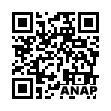 QRコード https://www.anapnet.com/item/262516