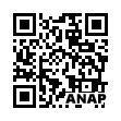 QRコード https://www.anapnet.com/item/264764