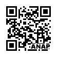 QRコード https://www.anapnet.com/item/265421