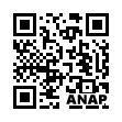 QRコード https://www.anapnet.com/item/260575