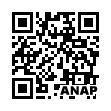 QRコード https://www.anapnet.com/item/251717
